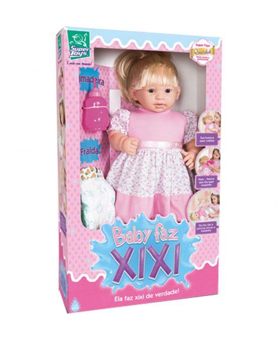 baby_xixi