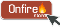 Onfire Store